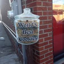 Cookie Jar Staten Island Impressive The Cookie Jar 32 Photos 32 Reviews Bakeries 32 Forest