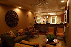 office waiting room ideas. Office Waiting Room Ideas Legal H
