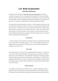 Apa Business Paper Example Floss Papers
