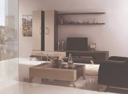 modern furniture designers famous. Furniture Design Modern Concept Famous Designers With The Most Follows This Turkish O