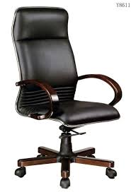 fabric computer chair uk. office chairs with fabric computer chair uk m