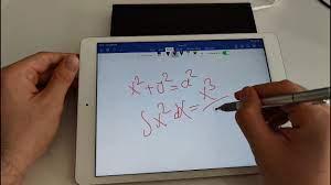 iPad 8. Nesil için ucuz kalem, Baseus P101-14 tablet ve telefon kalemi -  YouTube