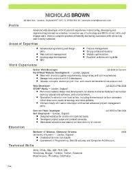 babysitting schedule template babysitting resume template threeroses us