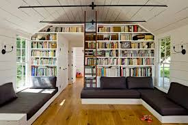 Innovative Home Library Ideas 40 Cool Home Library Ideas Ultimate Home Ideas