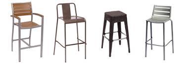 outdoor bar stools cheap. Outdoor Barstools Bar Stools Cheap .