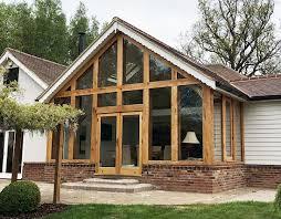 Small Picture Oak Garden Rooms Oak Summer Rooms Oak Orangeries Fine Oaks