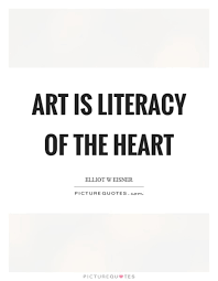 Literacy Quotes New 48 Best Literacy Quotes And Sayings Golfian