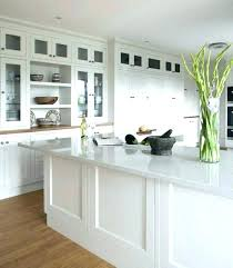 how much does marble countertops cost marble cost marble cost coastal style kitchen with large marble how much does marble countertops