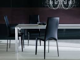 Viva Design Furniture Viva Chair By Ozzio Design Sedie Chairs Dining Chairs