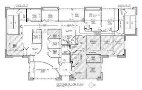 Office Design  3d Office Floor Plan 3d Office Floor Plan Software Office Floor Plan Maker