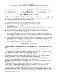 cover letter self starter resume resume self starter self starter cover letter need a job resume example template self starter gaykqcself starter resume large size