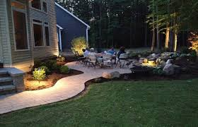 incredible paver stone patio designs awesome design ideas diy