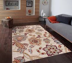 large beautiful area rugs budget under arts and classy ivory beige blue fl rug oriental carpet best crate and barrel