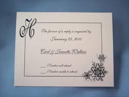 plain rsvp cards design your own rsvp cards kardas klmpho graphy wedding invitations