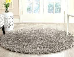 10 ft round rug rug idea 5 ft round jute rug round rugs foot round 10 ft round rug