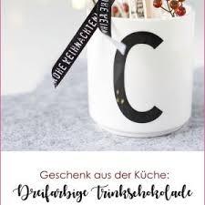 Spruch Lebensfreude Glück Reklame Postkarten Trends Frisuren 2019
