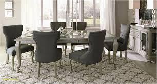 creative ideas furniture. Furniture Ideas. 26 Creative Ideas Inspiration Modern Living Room And Kitchen Design Fresh Shaker A