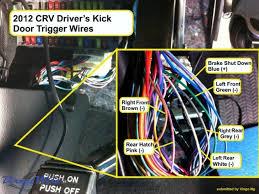 1999 honda accord alarm wiring diagram 1999 image 1999 honda civic alarm wiring diagram jodebal com on 1999 honda accord alarm wiring diagram