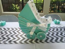 24 Best Tiffany And Co Baby Shower Images On Pinterest  Shower Tiffany And Co Themed Baby Shower