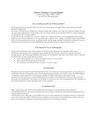where can i print my resume getessay biz where can i print my resume 586ba inside where can i print my