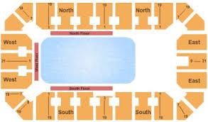Disney On Ice Indianapolis Seating Chart Stampede Corral Tickets And Stampede Corral Seating Chart