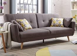 best sofa bed uk 2020 reviews of the