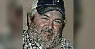 Randy D. Schroeder Obituary - Visitation & Funeral Information