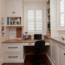 office built in furniture. Small Home Office Furniture 22 Best Images On Pinterest Built In Desk Ins Decoration E