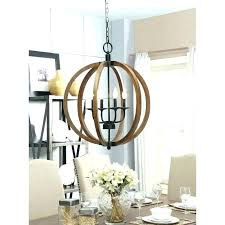 world market chandelier orb rope grey large metal and chandeliers driftwood instructions chandelie world market chandelier