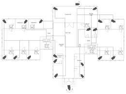 pin security camera wiring diagram on pin images free download Camera Wiring Diagram pin security camera wiring diagram 2 security camera wiring accessories security camera footage camera wiring diagram 12 volt