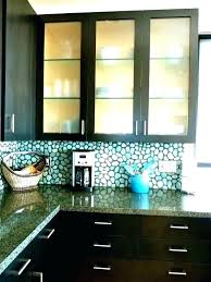 frosted glass cupboard doors frosted glass cupboard doors for kitchen cabinets cabinet frosted glass sliding closet frosted glass cupboard doors