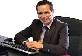 Benjamin Haber   Benjamin Haber, Attorney at Law
