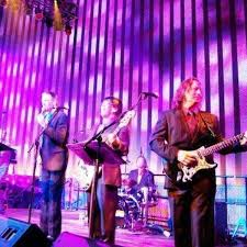 The Dudley Manlove Quartet | Listen and Stream Free Music, Albums, New  Releases, Photos, Videos
