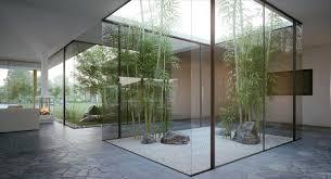 40 Indoor Garden Designs That Will Bring Life Into The Home Home Amazing Zen Garden Designs Interior