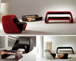 visions furniture. Domestic Visions: 15 Futuristic Modern Furniture Designs Visions E