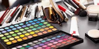 affordable makeup kits for the wedding season