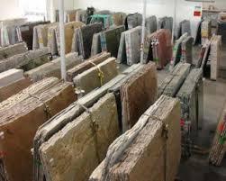 countertops granite marble: marble and granite slabs bay area