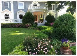 Garden Design Companies Inspiration Reviews King Garden Designs