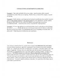 example closing paragraph cover letter  cover letter examples