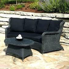 outdoor sofa clearance outdoor wicker patio furniture clearance deep seating patio furniture clearance deep seating outdoor