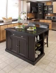 Extra Kitchen Storage Kitchen Kitchen Island Table With Nice Kitchen Island Table With