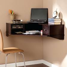 office desk units. Home Office Wall Desk Units Rymark Corner Mount Caxton U