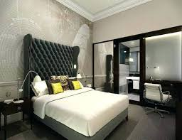 Hotel style bedroom furniture Master Unforgettable Boutique Hotel Style Bedroom Ideas Pictures Design Pass4sureme Unforgettable Boutique Hotel Style Bedroom Ideas Pictures Design