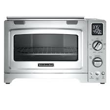 small countertop microwave convection oven combo cu ft digital