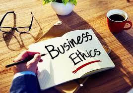 modern business press modern business ethics journal the modern business ethics journal