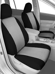 caltrend carbon fiber seat covers carbonfiber free on orders over 99 at summit racing