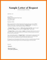 How To Write Salary Increment Letter Format Of Salary Increment Letter To Employee Copy Salary Increase 15