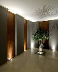 indoor floor lighting. Indoor Floor Lighting Techieblogie Info O