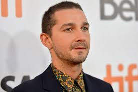 Shia labeouf unloads sherman oaks midcentury in bidding war. Shia Labeouf Contact Number Mailing Address And Email Address
