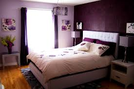 grey bedroom white furniture. Bedroom Grey Ideas Decorating Wall Paint Gray And Bunch Of Brown White Furniture U